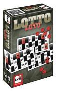 Cover-Bild zu Lotto