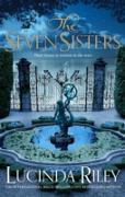 Cover-Bild zu eBook The Seven Sisters