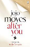 Cover-Bild zu eBook After You