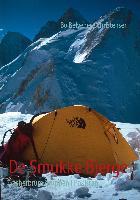 Cover-Bild zu De Smukke Bjerge