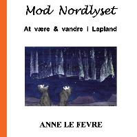 Cover-Bild zu Mod Nordlyset