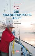 Cover-Bild zu eBook Die skandinavische Acht