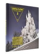 Cover-Bild zu Data Flow 2