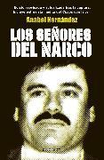 Cover-Bild zu Los Señores Del Narco / Narcoland