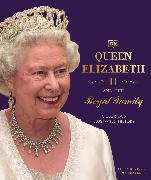 Cover-Bild zu Queen Elizabeth II and the Royal Family von DK