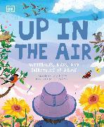 Cover-Bild zu Up in the Air von DK