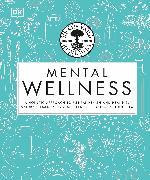 Cover-Bild zu Neal's Yard Remedies Mental Wellness von DK