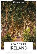 Cover-Bild zu DK Eyewitness Road Trips Ireland von DK Eyewitness