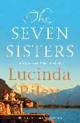 Cover-Bild zu Riley, Lucinda: The Seven Sisters