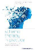 Cover-Bild zu Schema Therapy in Practice (eBook) von Jacob, Gitta