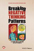 Cover-Bild zu Breaking Negative Thinking Patterns von Jacob, Gitta