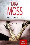 Cover-Bild zu Der Fetisch-Mörder (eBook) von Moss, Tara