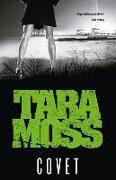Cover-Bild zu Covet von Moss, Tara