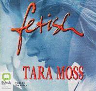 Cover-Bild zu Fetish von Moss, Tara