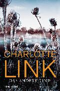 Cover-Bild zu Das andere Kind (eBook) von Link, Charlotte