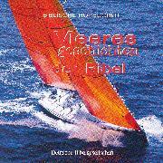 Cover-Bild zu Schepmann, Philipp (Gelesen): Meeresgeschichten der Bibel (Audio Download)
