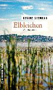 Cover-Bild zu Elbleichen (eBook) von Seemann, Regine
