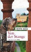 Cover-Bild zu Von der Stange (eBook) von Wölm, Dieter