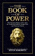 Cover-Bild zu eBook The Book of Power