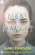 Cover-Bild zu Meat Market von Dawson, Juno