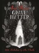 Cover-Bild zu Grave Matter von Dawson, Juno