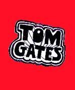 Cover-Bild zu Pichon, Liz: Tom Gates 13: Epic Adventure (kind of)