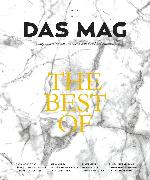 Cover-Bild zu Wortel, Maartje: DAS MAG - The Best-of (eBook)