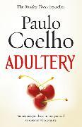 Cover-Bild zu Coelho, Paulo: Adultery