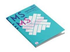 Cover-Bild zu Medizinertest TMS / EMS 2020 I Textverständnis I Übungsbuch für den Medizin-Aufnahmetest in Deutschland und der Schweiz I Zur idealen Vorbereitung auf den Test für medizinische Studiengänge