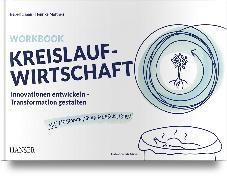 Cover-Bild zu Workbook Kreislaufwirtschaft von Osann, Isabell
