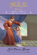Cover-Bild zu Levine, Gail Carson: The Princess Tales, Volume 2