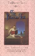 Cover-Bild zu Levine, Gail Carson: The Princess Test