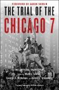 Cover-Bild zu Levine, Mark L. (Hrsg.): The Trial of the Chicago 7: The Official Transcript (eBook)