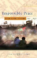 Cover-Bild zu Levine, Mark: Impossible Peace (eBook)