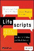 Cover-Bild zu Levine, Mark: Lifescripts (eBook)