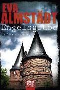 Cover-Bild zu Engelsgrube von Almstädt, Eva