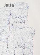 Cover-Bild zu Exile. Ein Kunstheft (eBook) von Czollek, Max