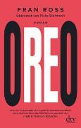 Cover-Bild zu Oreo von Ross, Fran