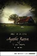 Cover-Bild zu Agatha Raisin und der tote Tierarzt (eBook) von Beaton, M. C.