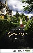 Cover-Bild zu Agatha Raisin und die tote Urlauberin (eBook) von Beaton, M. C.