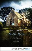 Cover-Bild zu Agatha Raisin und der tote Ehemann (eBook) von Beaton, M. C.