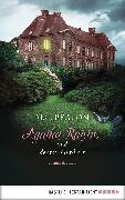 Cover-Bild zu Agatha Raisin und der tote Gutsherr (eBook) von Beaton, M. C.