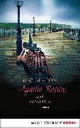 Cover-Bild zu Agatha Raisin und die tote Hexe (eBook) von Beaton, M. C.