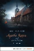 Cover-Bild zu Agatha Raisin 01 und der tote Richter (eBook) von Beaton, M. C.