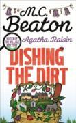 Cover-Bild zu Agatha Raisin: Dishing the Dirt (eBook) von Beaton, M.C.