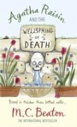 Cover-Bild zu Agatha Raisin and the Wellspring of Death (eBook) von Beaton, M.C.