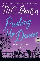 Cover-Bild zu Pushing Up Daisies von Beaton, M. C.