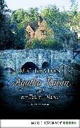 Cover-Bild zu Agatha Raisin und der Tote im Wasser (eBook) von Beaton, M. C.