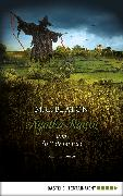Cover-Bild zu Agatha Raisin und die Tote im Feld (eBook) von Beaton, M. C.