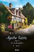Cover-Bild zu Agatha Raisin und der tote Auftragskiller (eBook) von Beaton, M. C.